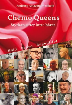 Chemo Queens